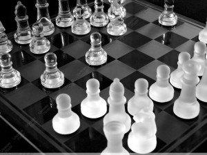 Colonies de vacances spéciales échecs. echec1-300x225